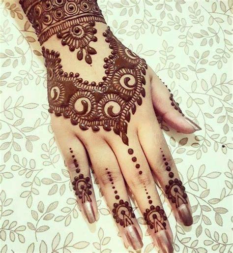 ideas  arabic henna  pinterest arabic