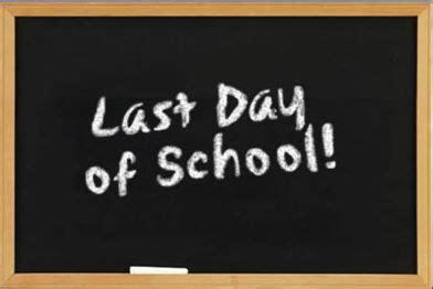 day school school year belmont public