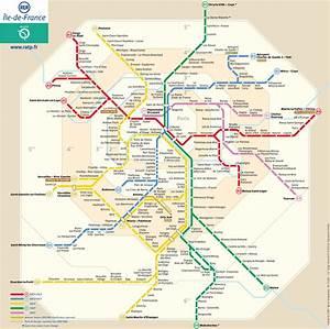 Le Sytadin Mobile : besoin d 39 un plan rer de paris plan metro paris plan de paris ~ Medecine-chirurgie-esthetiques.com Avis de Voitures