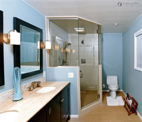 bathroom layout designer how to plan a bathroom layout bonito designs