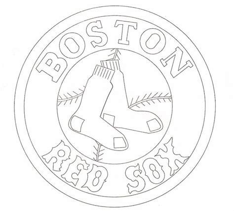 Free Printable Mlb Coloring Pages Major League Baseball