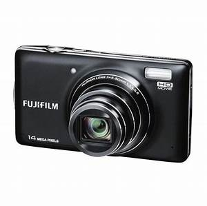 Fujifilm Finepix T350 Manual  Free Download User Guide Pdf