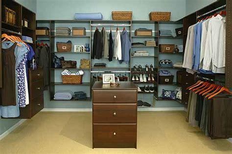 tips  building  master closet master closet building