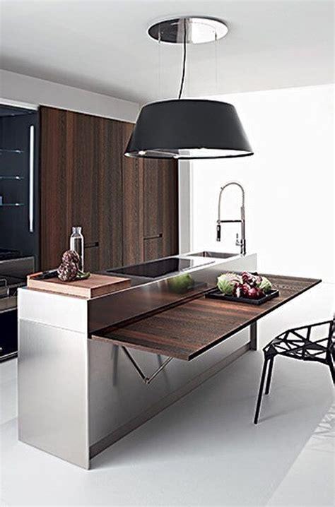 top   practical space saving furniture designs