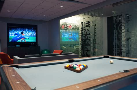 viacom common areas  products
