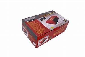Alternator To Battery Chargers Up To 130a