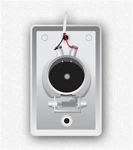 Central Vacuum Schematic : central vacuum standard inlet valve ~ A.2002-acura-tl-radio.info Haus und Dekorationen