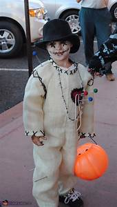 Voodoo Family Costume: Witch Doctor, Voodoo Priestess and ...