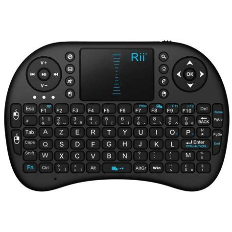 avec clavier claviers clavier hp ps2 azerty f dt527a