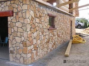 Steine Für Die Wand : bruchsteinverkleidung mischungsverh ltnis zement ~ Markanthonyermac.com Haus und Dekorationen