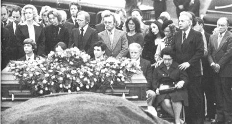 jean gabin cause of death funeral for bing crosby 1977 funeral notoriety
