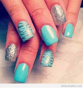 Nail designs for 2015 nail art designs for Nail design ideas 2015