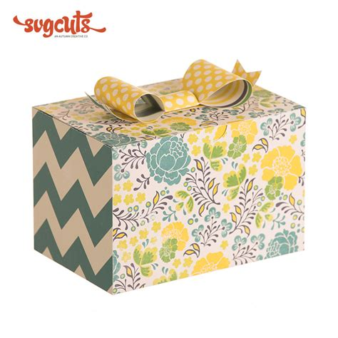 gift boxes svg kit svgcutscom blog
