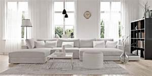 Teppich Für Essbereich : lounge m bel f r esszimmer und essecke ~ Michelbontemps.com Haus und Dekorationen