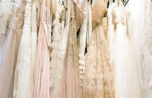 the ladies of bhldn the everygirl With wedding dress sample sale chicago