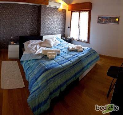 antico cortile bed and breakfast verona bed and breakfast antico cortile