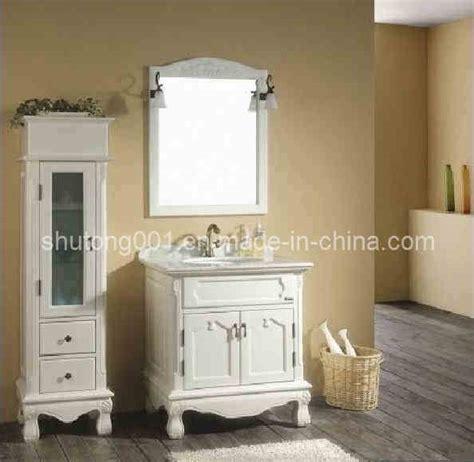 Antique Style Bathroom Vanities  Antique Furniture