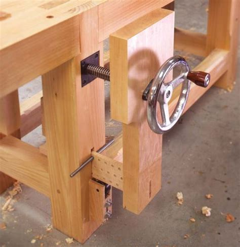 outdoor utility sheds wood leg vise plans plans  murphy bed