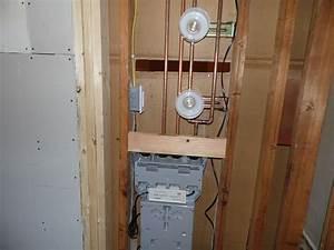 Mechanicsburg  U0026 Camp Hill Pa Custom Tile Showers With Moen