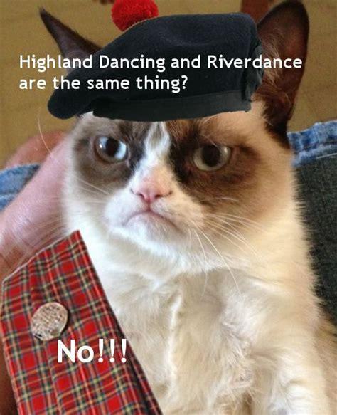 Dancing Cat Meme - 17 best images about highland dancing memes on pinterest irish dance irish and irish dance humor