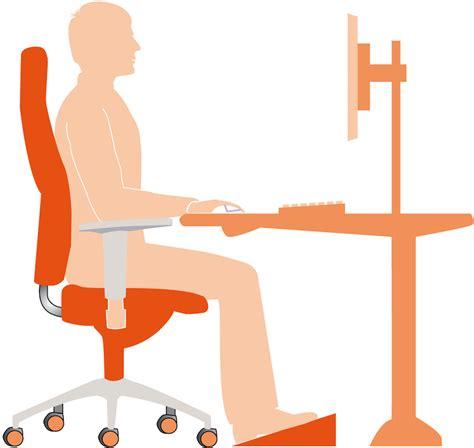 ergonomie cuisine ergonomie bureau top 25 best ergonomie bureau ideas on