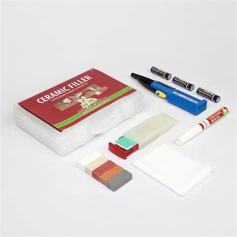 ceramic tile repair kit uk reversadermcream com