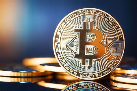 money to bitcoin bitcoin commodity or currency trading