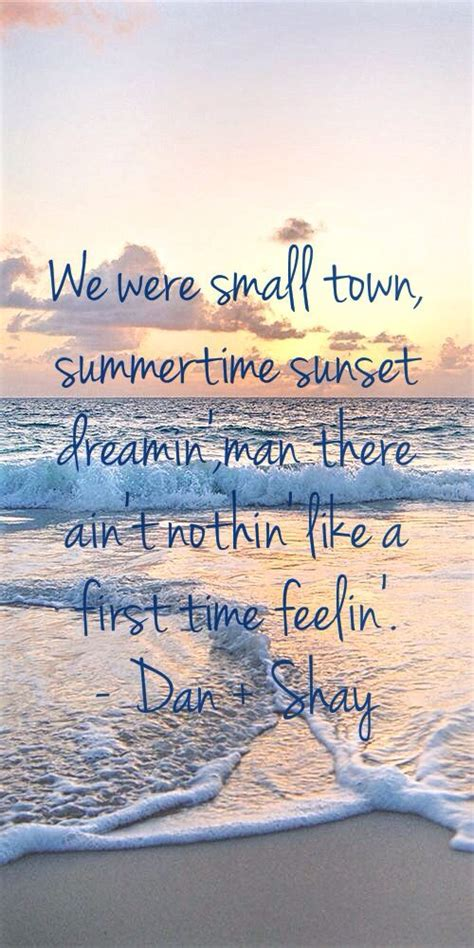 country summer quotes ideas  pinterest