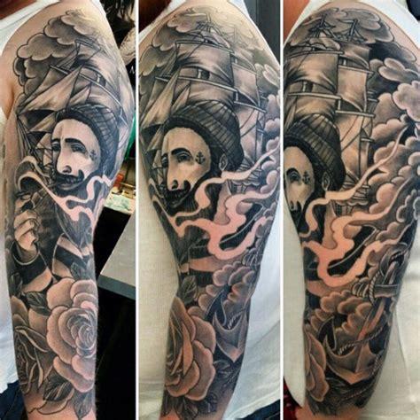 smoke tattoos  men manly matter  spirit designs