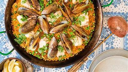 Stuff Fish Seafood Homemade Recipes Nz