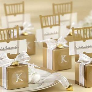 Wedding favors and ideas around them ipunya for Wedding party gifts ideas