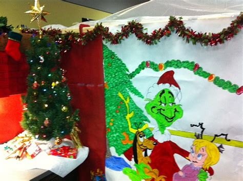 grinch stole christmas flickr photo sharing