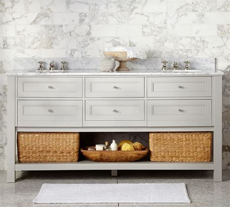 Spa Like Bathroom Vanities by 10 Beautiful Bathroom Vanities To Update Your Spa Like Space