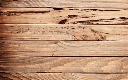 Wood 1080p Wallpapers Desktop Abstract Texture Backgrounds