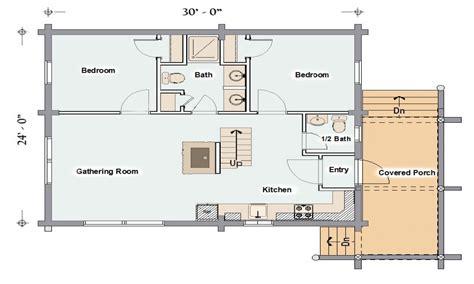 floor plans for log cabins luxury log cabin home floor plans best luxury log home