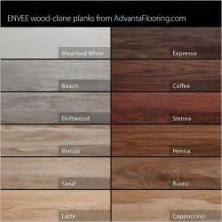 Minwax Floor Finish Colors by 25 Best Ideas About Minwax Stain Colors On