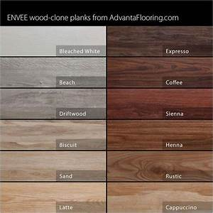 best 25 wood floor colors ideas on pinterest flooring With clouer parquet