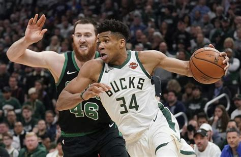 Bucks receive rude awakening | Basketball | journaltimes.com