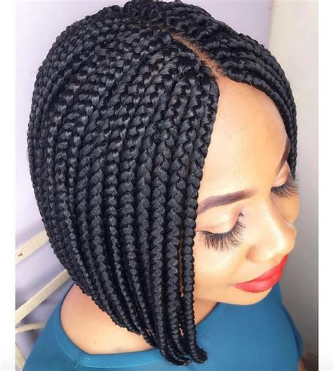hair style pic trendy braided hairstyles 2018 alluring styles you need 8949