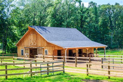 custom horse barns ct ma ri stables riding arenas