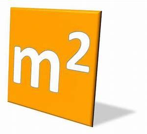Kosten Pflasterarbeiten M2 : ruimte dakkapel bereken je ruimtewinst dakkapel hoe koop ~ Markanthonyermac.com Haus und Dekorationen