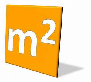 Kosten Dachziegel M2 : ruimte dakkapel bereken je ruimtewinst dakkapel hoe koop ~ Markanthonyermac.com Haus und Dekorationen