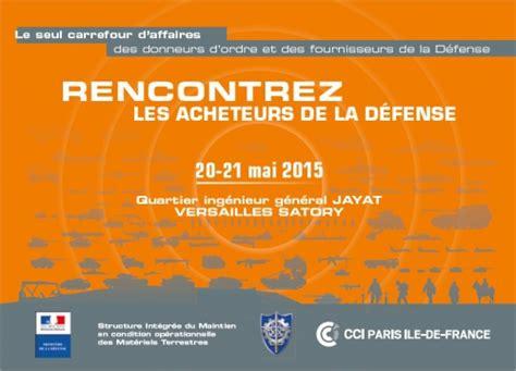 chambre de commerce et d industrie de versailles air defense section actualité 14e forum