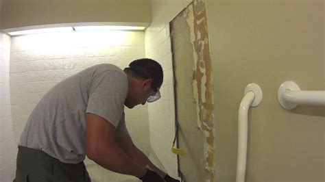 bathroom renovations ideas pictures diy for the average bathroom remodel weekend 01