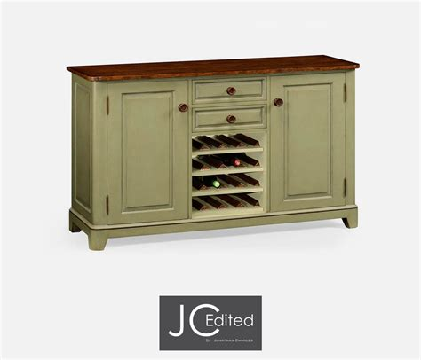 Wine Sideboard by Gustavian Style Sideboard For Wine Rack