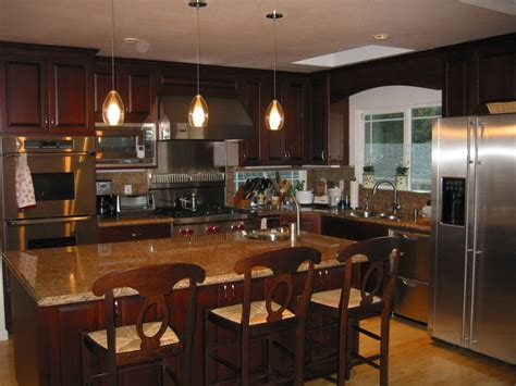 kitchen gallery ideas 30 best kitchen ideas for your home