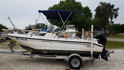 Boston Whaler Dauntless Boats For Sale by Boston Whaler 160 Dauntless Boats For Sale Boats