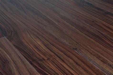 vesdura vinyl plank flooring teak cocoa vesdura vinyl planks 2mm peel stick collection teak cocoa