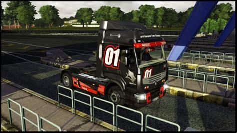 truck simulator 2 original truck simulator 2 jogo pc original r