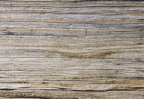 Wood Grain Wallpaper Hd Weathered Wood Texture Randen Pederson Flickr